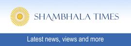 Shambhala Times Recent News
